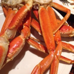 top 10 best seafood buffet all you can eat in cleveland oh last rh yelp com