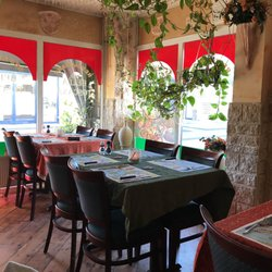 Bella Toscana 10 Photos Pizza Nikadel 39 41 De Koog Noord