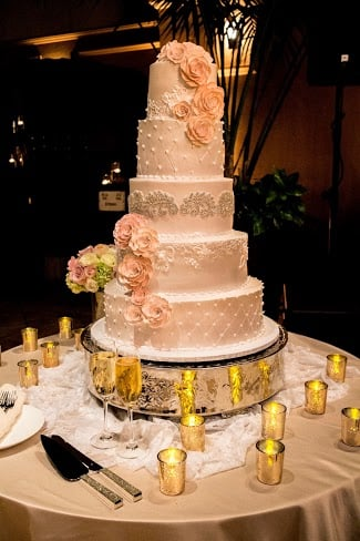 wedding cakes san jose california our beautiful and delicious wedding cake yelp 25427