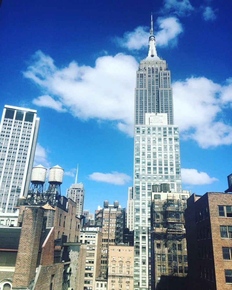 Ace hotel new york 385 photos 566 avis h tel - Avis new york ...
