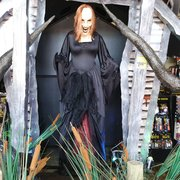 woohoo special photo of spirit halloween store pasadena ca united states