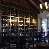 The Barrel Room - 459 Photos & 587 Reviews - Wine Bars - 16765 ...