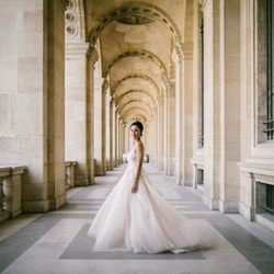 Photo Of Anna Be Bridal Boutique Denver Co United States
