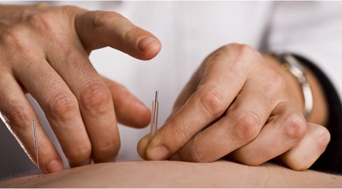 Chiropractic Natural Care Center: 4492 N University Dr, Lauderhill, FL