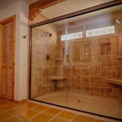 bathroom remodeling tucson az. Photo Of Pro Remodeling - Tucson, AZ, United States. Tucson Bathroom Remodel Az U