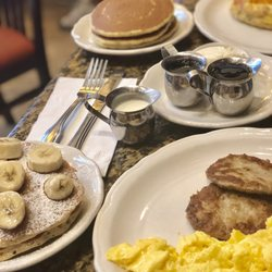 richard walker s pancake house 2651 photos 3140 reviews rh yelp com