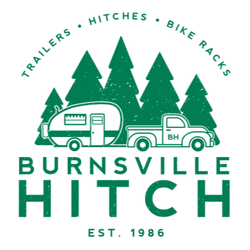 Photo Of Burnsville Trailer Hitch Mn United States Est 1986