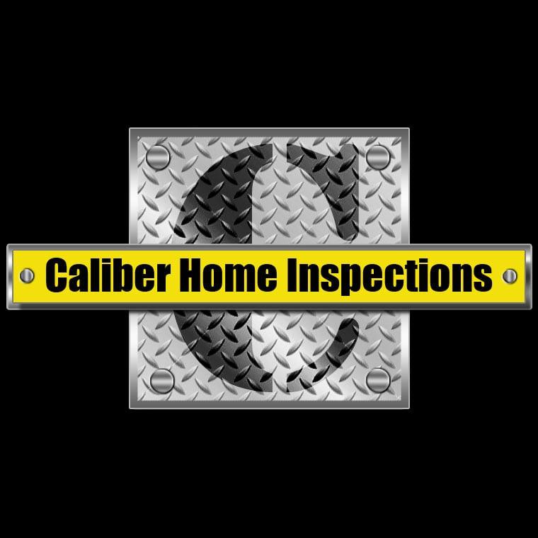 Caliber Home Inspections: Bellingham, WA