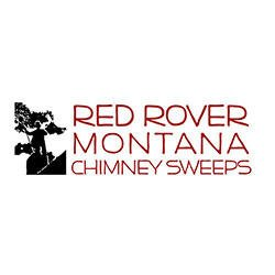 Red Rover Montana Chimney Sweeps: Missoula, MT