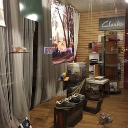 7bddf824731e In Step Footwear - CLOSED - 27 Photos - Shoe Stores - 285 Castro St ...