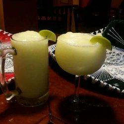 Izote Mexican Cuisine - Mexican - 6104 US 49, Hattiesburg, MS ...