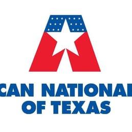 american national bank of texas app