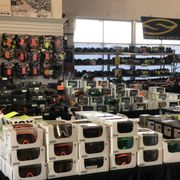 f6c0d26066 Ski Pro Outlet - 39 Photos - Outdoor Gear - 8698 E Raintree Dr ...