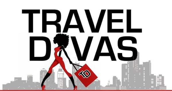 Travel Divas Travel Services Downtown Atlanta Ga