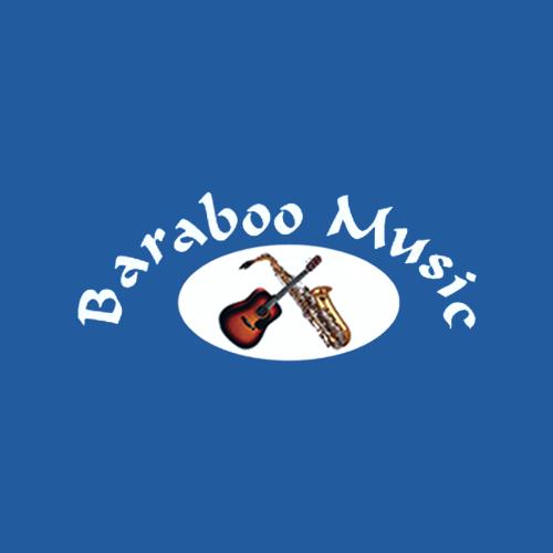 Baraboo Music: 129 3rd St, Baraboo, WI