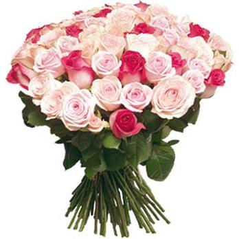 Au nom de la rose fleuriste 22 rue 22 novembre strasbourg num ro de t l phone yelp - Au nom de la rose fleuriste ...