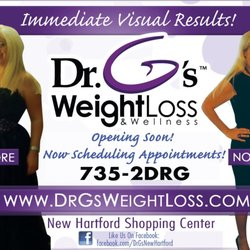 ultra hcg weight loss