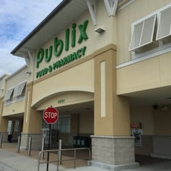New Publix In Myrtle Beach Sc