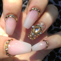 3d nails 1172 photos 430 reviews nail salons 1383 for 3d nail salon upland ca