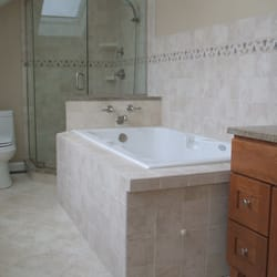 Bathroom Fixtures Worcester Ma strictly service plumbing & heating - 10 photos - plumbing - 36