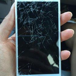 Iphone repair coupon atlanta
