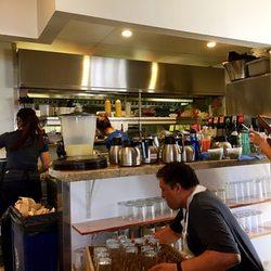 Shorehouse Kitchen - 992 Photos & 766 Reviews - Coffee & Tea ...
