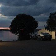 Prime Emerys Cottages On The Shore 13 Reviews Vacation Beutiful Home Inspiration Semekurdistantinfo