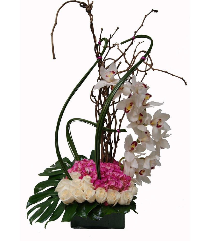 Miami flowers and chocolate get quote florists 7243 coral way miami flowers and chocolate get quote florists 7243 coral way miami fl phone number yelp izmirmasajfo