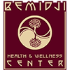 Bemidji Health & Wellness Center: 403 America Ave NW, Bemidji, MN
