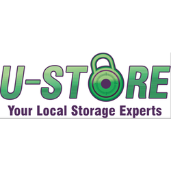Photo Of U Store Self Storage   Walled Lake, MI, United States