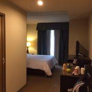 ... Photo Of Hilton Garden Inn Pearland TX   Pearland, TX, United States