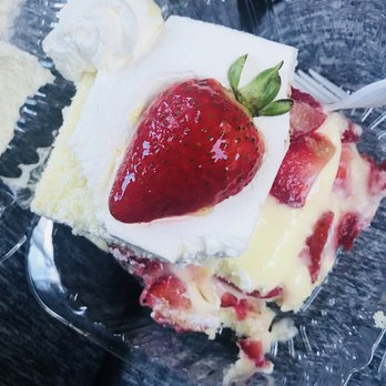 Presti's Bakery - (New) 384 Photos & 369 Reviews - Bakeries - 12101