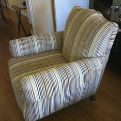 Good Photo Of Ramirez Upholstery   San Diego, CA, United States.