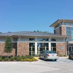 Photo Of JCB Roofing   Savannah, GA, United States ...