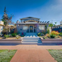 Exceptional Photo Of Mooch Exterior Designs, Inc   San Diego, CA, United States.