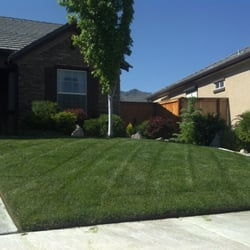 Cory S Lawn Service 13 Reviews Landscaping 70 Rose