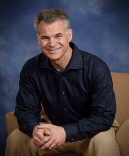 Brian A Hicks, DDS, PC