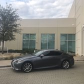 Photo Of Driversselect Grand Prairie Tx United States