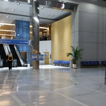 Akron Canton Rental Cars Airport