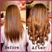 Pr hair extensions salon nyc 113 photos 18 reviews hair photo of pr hair extensions salon nyc queens ny united states ny pmusecretfo Image collections