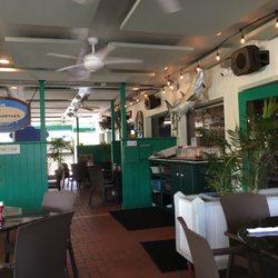 Photo Of Schooner S Restaurant Jupiter Fl United States