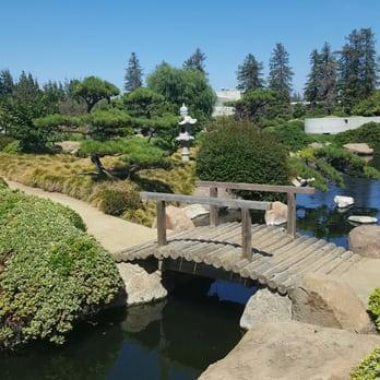 The Japanese Garden 951 Photos 196 Reviews Botanical Gardens 6100 Woodley Ave Sepulveda