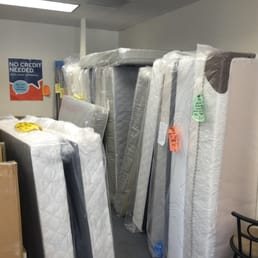 affordable furniture 27 photos furniture stores 491 elmgrove rd rochester ny phone. Black Bedroom Furniture Sets. Home Design Ideas