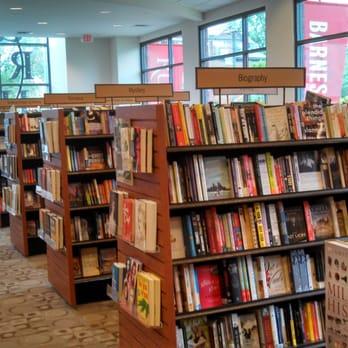 Barnes And Noble At Rutgers University 21 Photos Amp 20