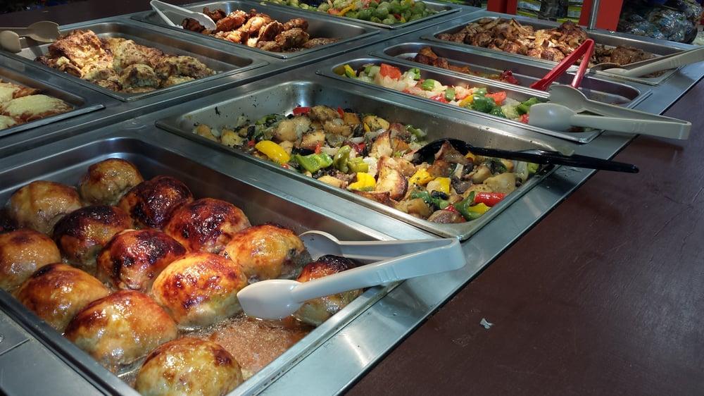 Enjoyable Hot Buffet 5 99Lb Yelp Beutiful Home Inspiration Xortanetmahrainfo