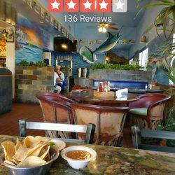 Tucson Seafood Restaurants Best