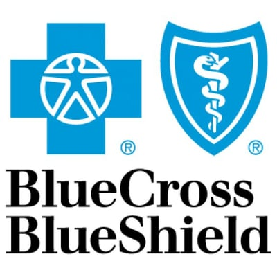 Image result for blue cross blue shield