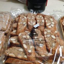 Laurito Cakes - Bakeries - 16 Stanbel Rd, Salisbury, Salisbury Plain
