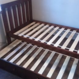 Photo Of Norcal Furniture Assembly   Stockton, CA, United States. Day Bed