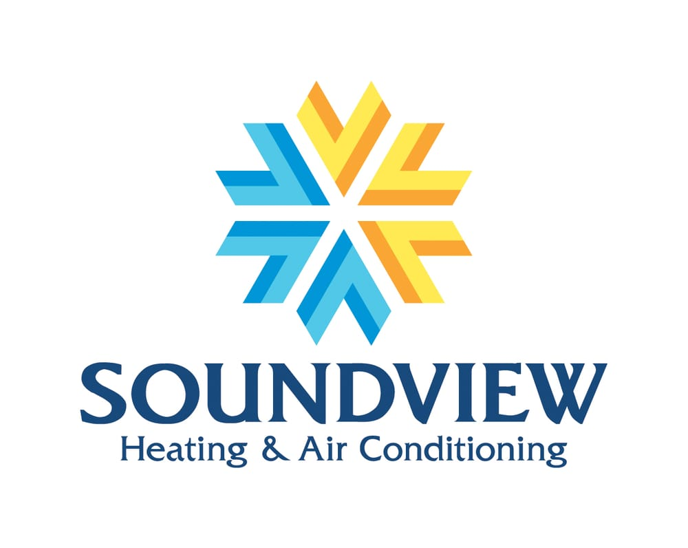 Soundview Heating & Air Conditioning: 585-8 N Bicycle Path, Port Jefferson Station, NY